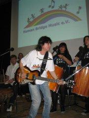 humanbridgemusic_eri-udo-zschiesche.jpg