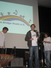 humanbridgemusic_pic20.jpg