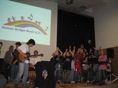 humanbridgemusic_pic28.jpg
